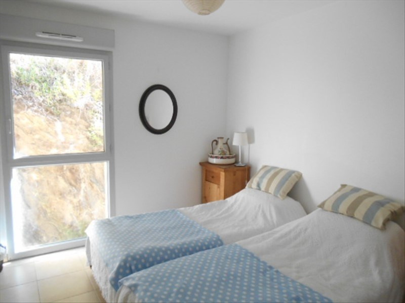 Sale apartment Port vendres 255 000€ - Picture 4