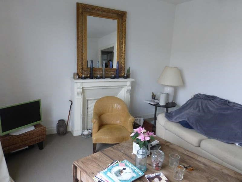Vente appartement Carnac 267750€ - Photo 6