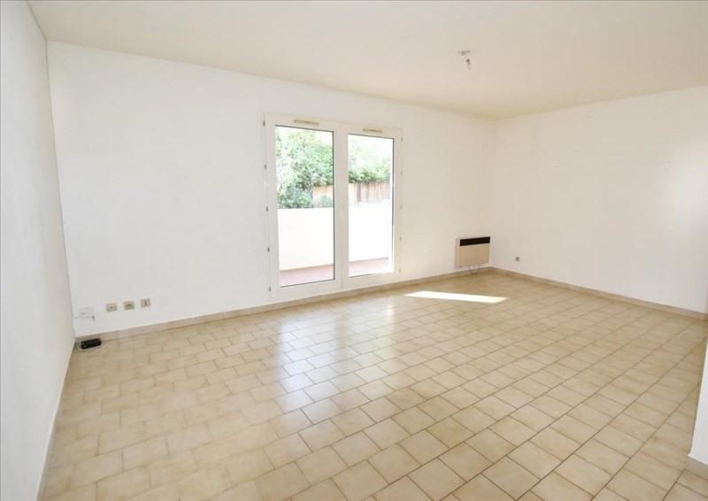 Sale apartment Montpellier 172000€ - Picture 2