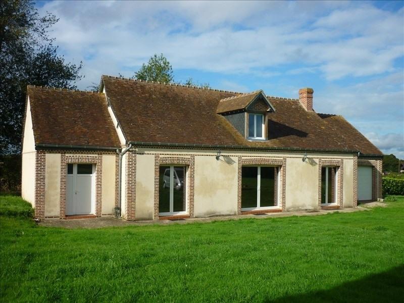 Vente maison / villa L aigle 299000€ - Photo 2