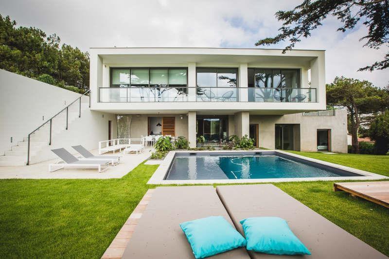 Vente de prestige maison / villa Anglet 4725000€ - Photo 2
