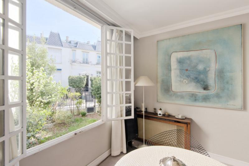 Продажa дом Paris 13ème 1690000€ - Фото 8