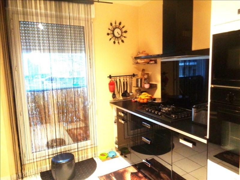 Sale apartment La source 159430€ - Picture 4