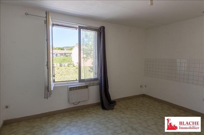 Investment property building Saulce sur rhone 151 000€ - Picture 6