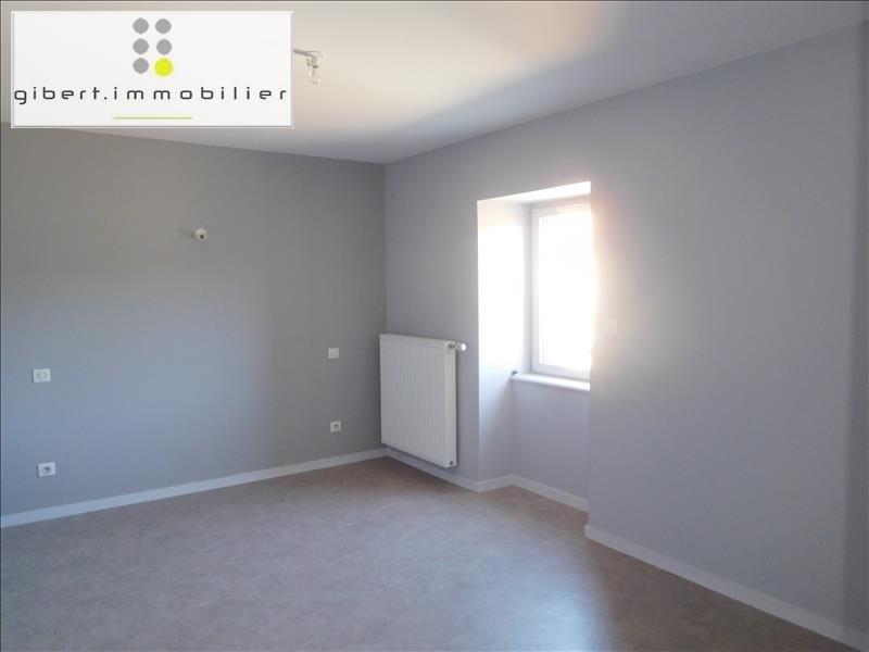 Rental house / villa Borne 751,79€ +CH - Picture 7