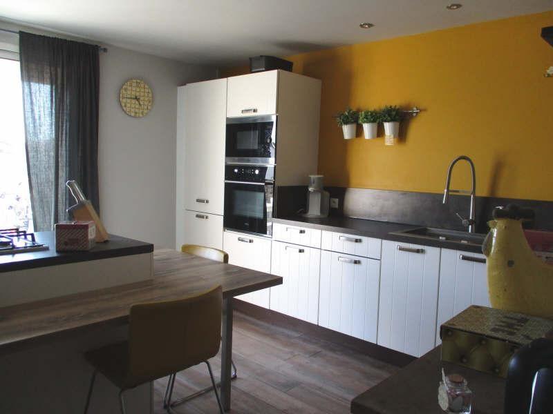 Location appartement Senas 860€ CC - Photo 5
