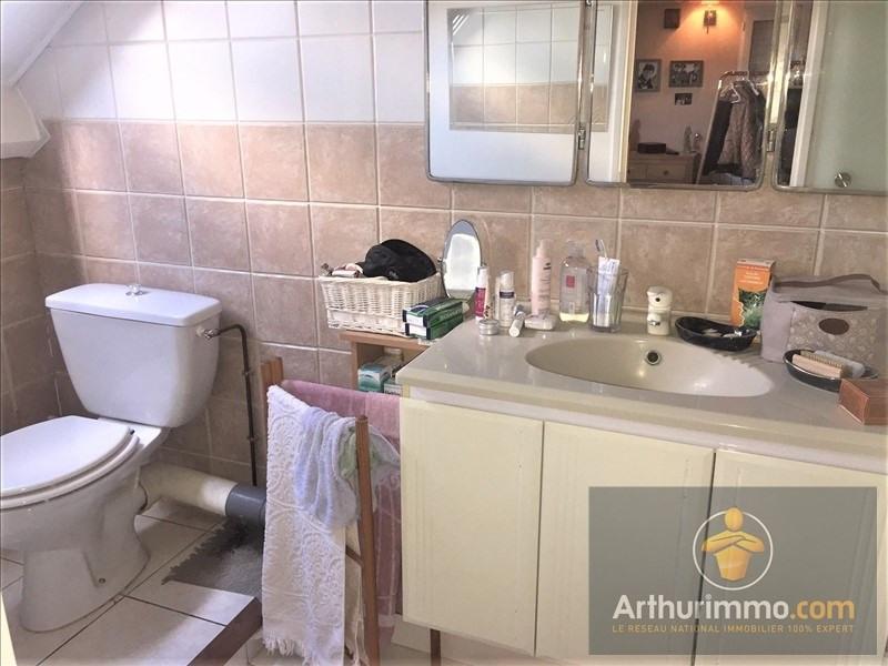Vente maison / villa Nandy 399000€ - Photo 10
