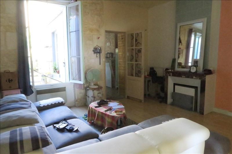 Sale house / villa Royan 353750€ - Picture 3