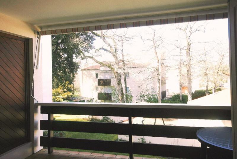 Vente appartement Saint georges de didonne 132308€ - Photo 3
