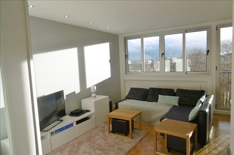 Vente appartement St maur des fosses 390 000€ - Photo 1