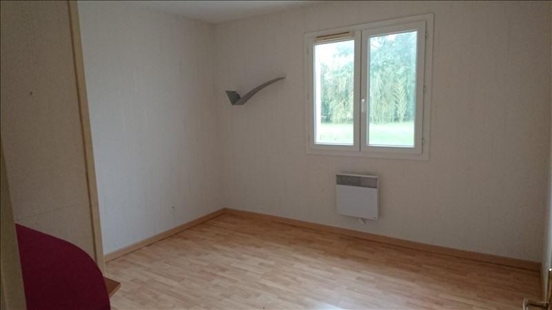 Vente maison / villa Laruscade 230000€ - Photo 9