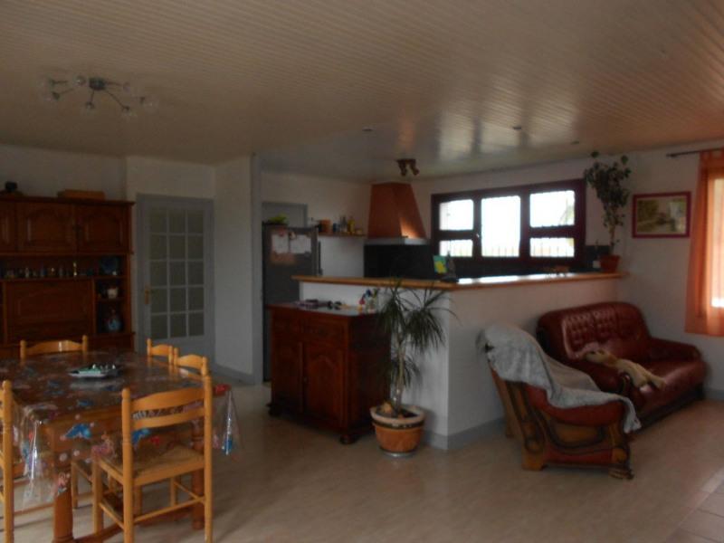 Vente maison / villa St georges d oleron 283800€ - Photo 3