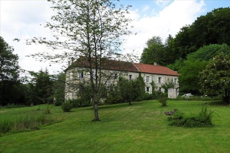 Deluxe sale house / villa Villers cotterets 590000€ - Picture 7
