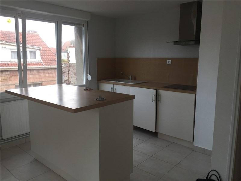 Location appartement Dunkerque 660€ CC - Photo 2