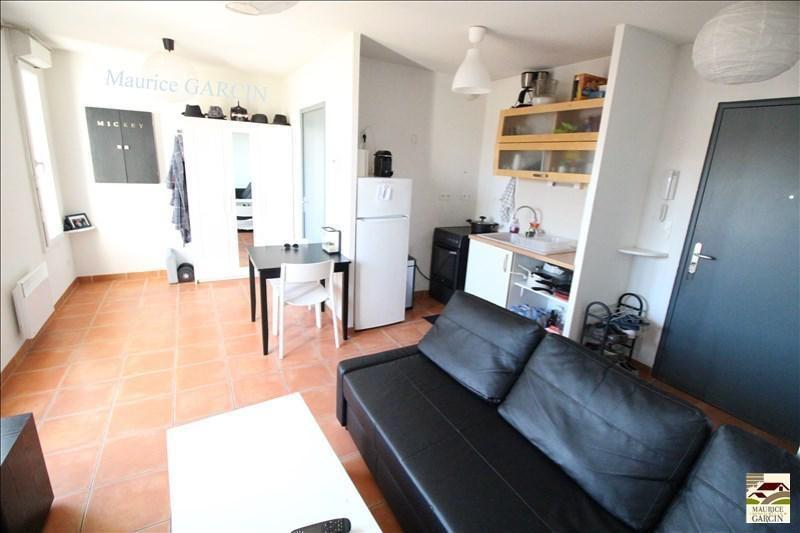 Produit d'investissement appartement Cavaillon 80250€ - Photo 4