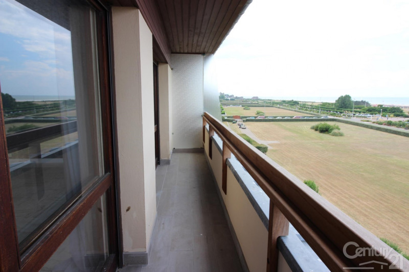 Venta de prestigio  apartamento Deauville 966000€ - Fotografía 1