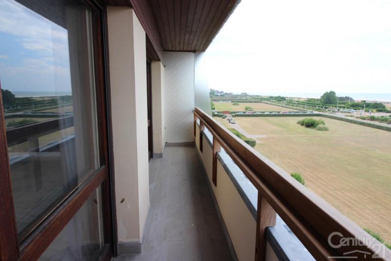 Revenda residencial de prestígio apartamento Deauville 966000€ - Fotografia 1