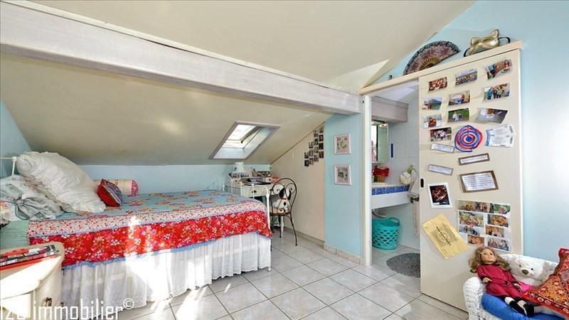 Vente maison / villa Divonne les bains 1030000€ - Photo 8