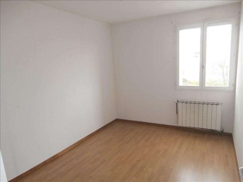Sale apartment Manosque 121000€ - Picture 5