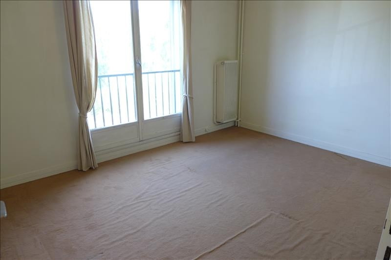 Vente appartement Vaucresson 365 000€ - Photo 7