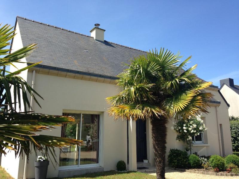Vente maison / villa La baule escoublac 456750€ - Photo 3