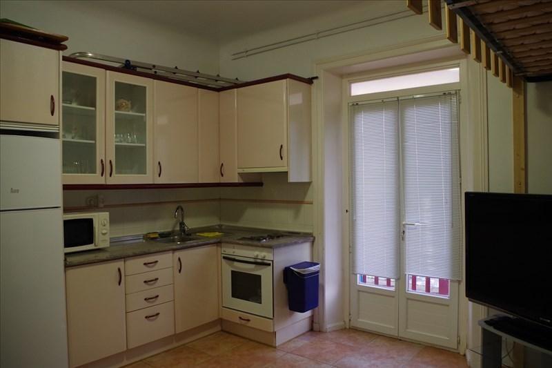 Location appartement Hendaye 475€ CC - Photo 4