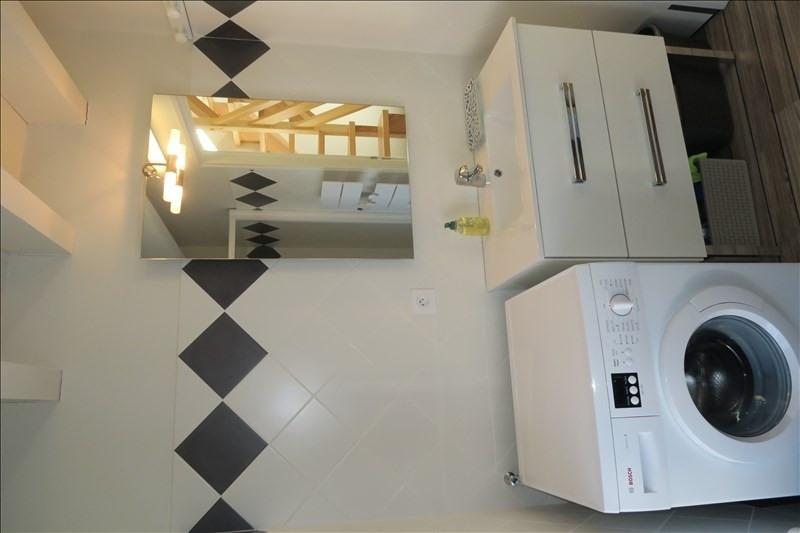 Vente maison / villa Mirepoix 105000€ - Photo 8