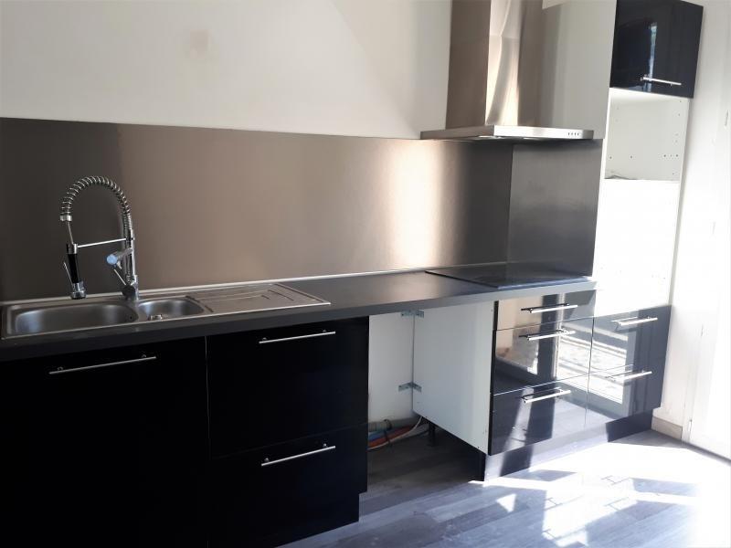 Sale house / villa Perpignan 185000€ - Picture 3