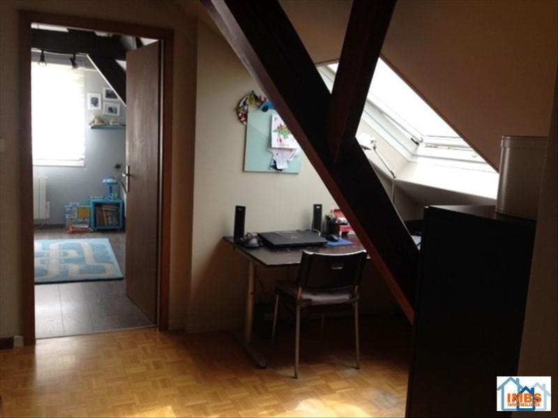 Venta  apartamento Strasbourg 337000€ - Fotografía 10