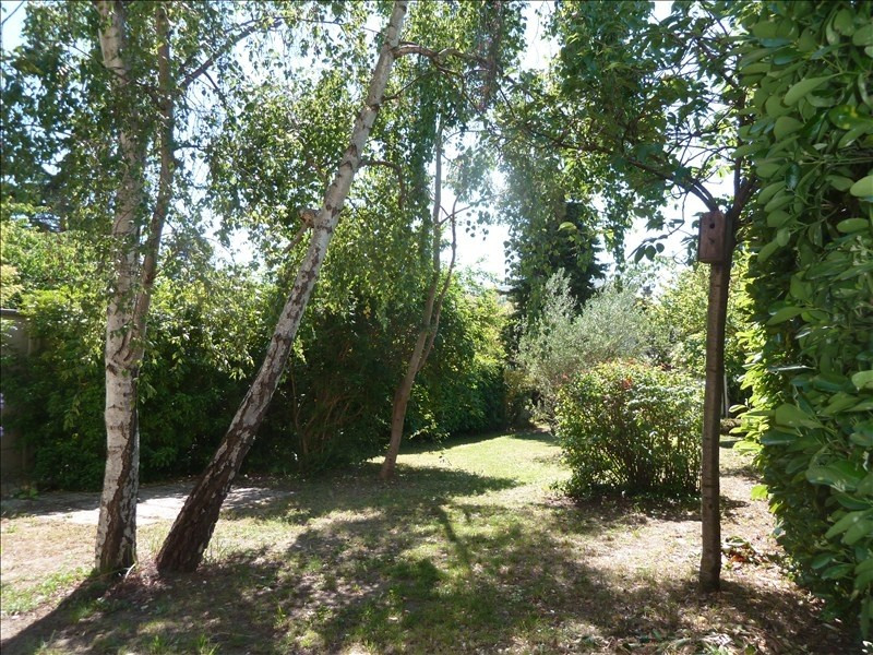 Vente maison / villa Le pecq 748000€ - Photo 4