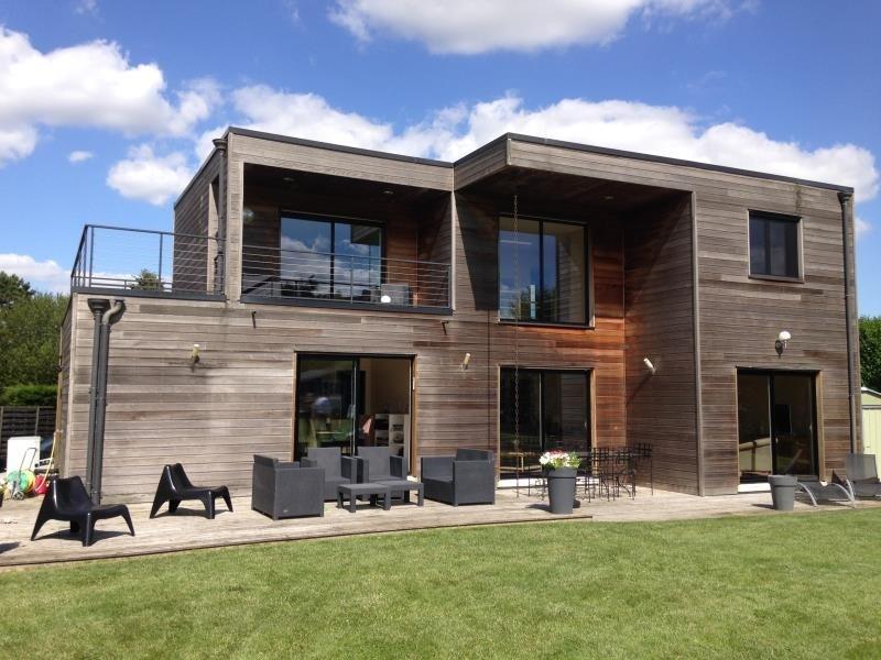 Vente maison / villa Maintenon 312700€ - Photo 13