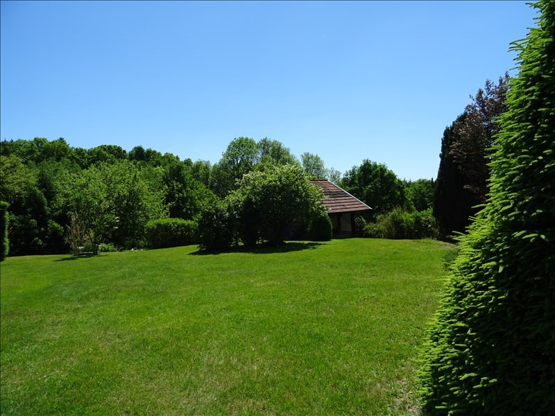 Sale house / villa Etival clairefontaine 195 000€ - Picture 2