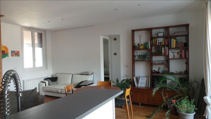 Vente maison / villa Lagnieu 139000€ - Photo 4