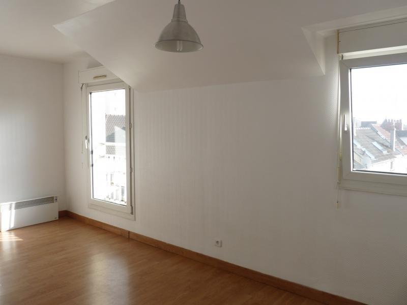 Location appartement Triel sur seine 586€ CC - Photo 3