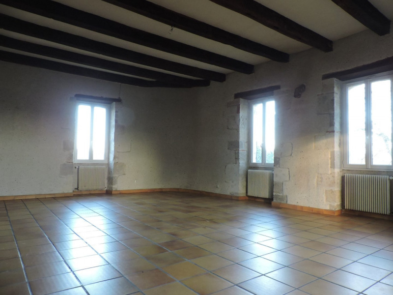 Venta  casa Agen 275600€ - Fotografía 4