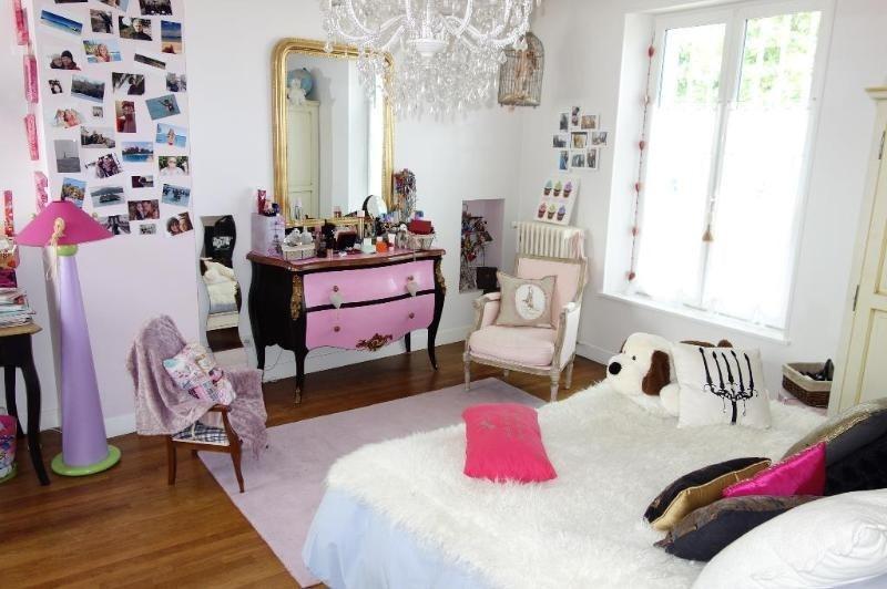 Sale house / villa Lagny sur marne 598000€ - Picture 6