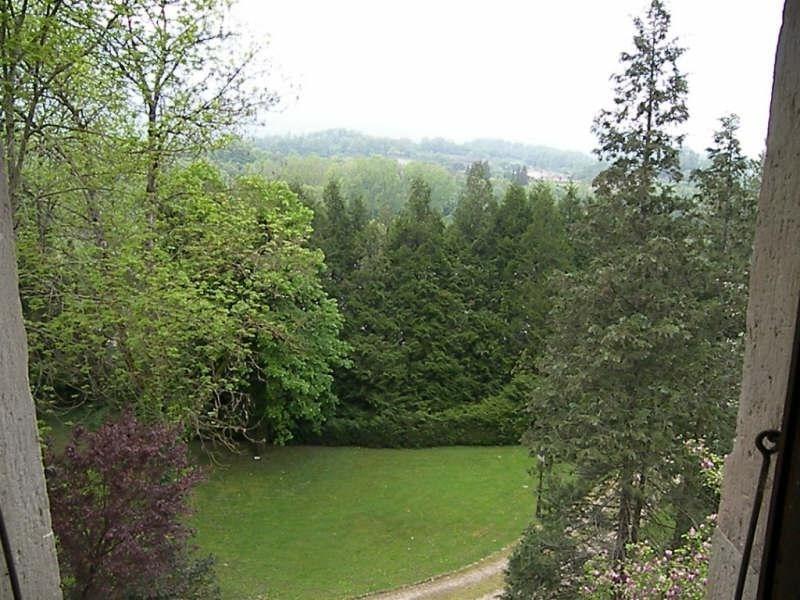 Vente de prestige maison / villa Saint-martin-le-colonel 776000€ - Photo 2