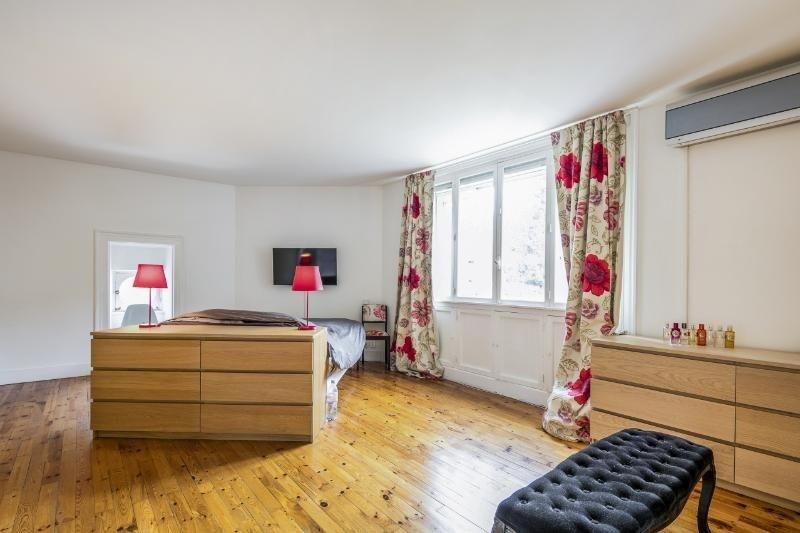 Location maison / villa Grenoble 2646€ CC - Photo 4