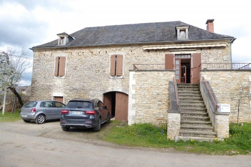 Vente maison / villa La dornac 129000€ - Photo 1