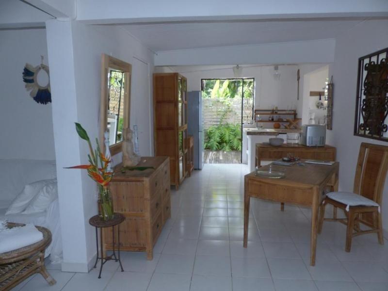 Sale house / villa Le robert 270000€ - Picture 3