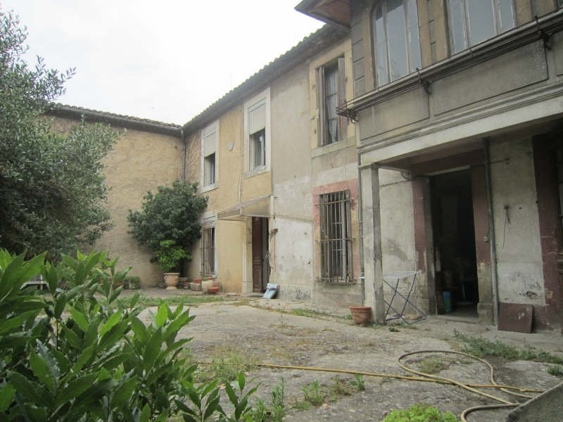 Vente maison / villa Carcassonne 425 000€ - Photo 4