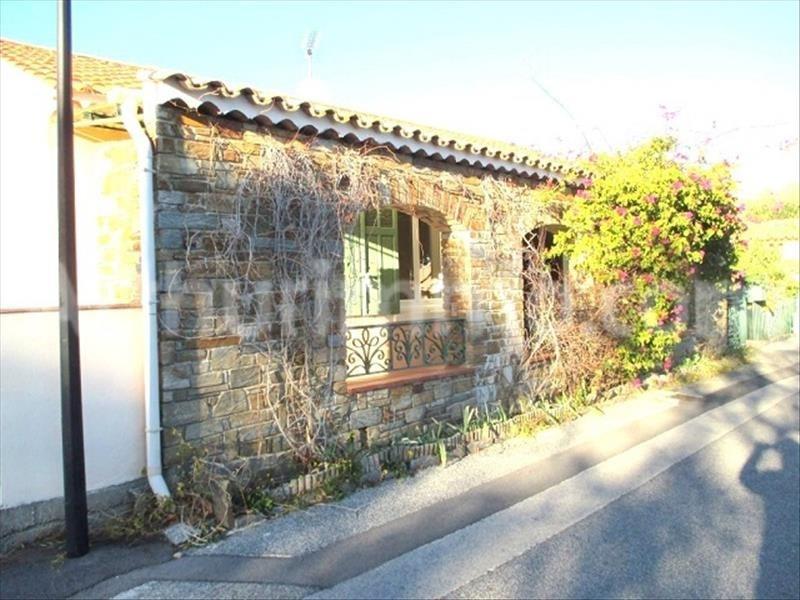 Vente maison / villa Bormes les mimosas 508800€ - Photo 1