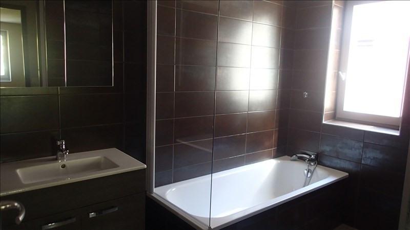 Location appartement Albi 735€ CC - Photo 3
