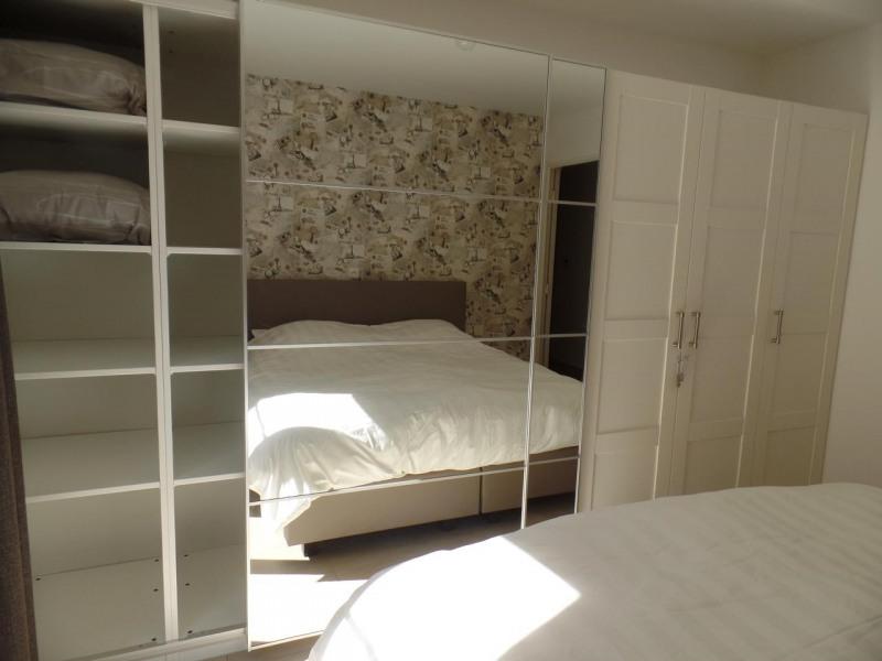 Vente appartement Nice 246750€ - Photo 4