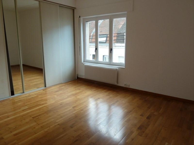 Vente maison / villa Bethune 80000€ - Photo 6