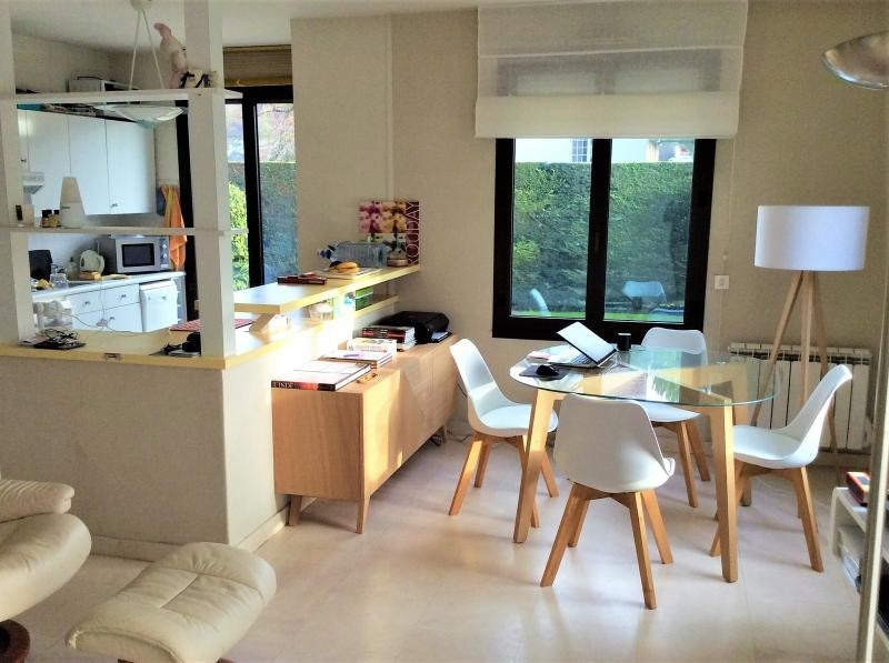 Sale apartment Deauville 392 200€ - Picture 4