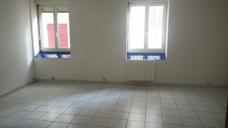 Location appartement Vienne 700€ CC - Photo 2