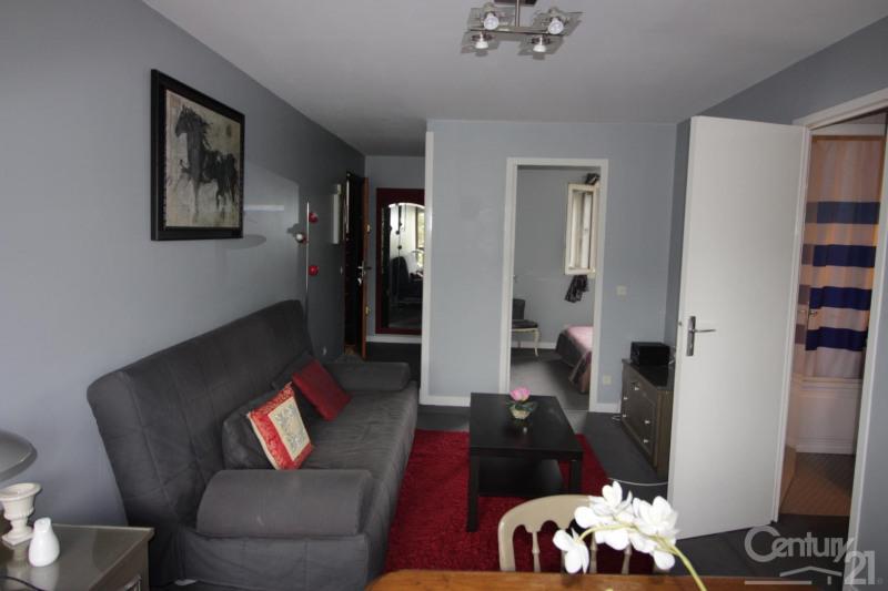 Venta  apartamento Deauville 169000€ - Fotografía 4