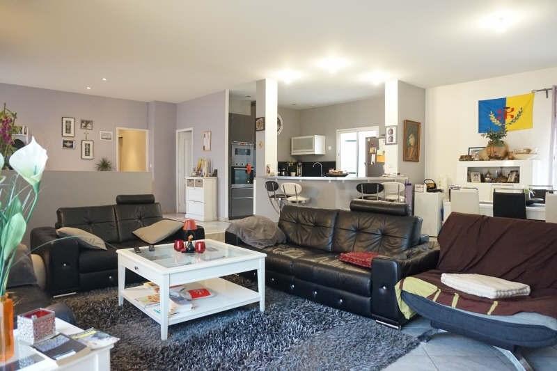 Vendita casa Venissieux 450000€ - Fotografia 8