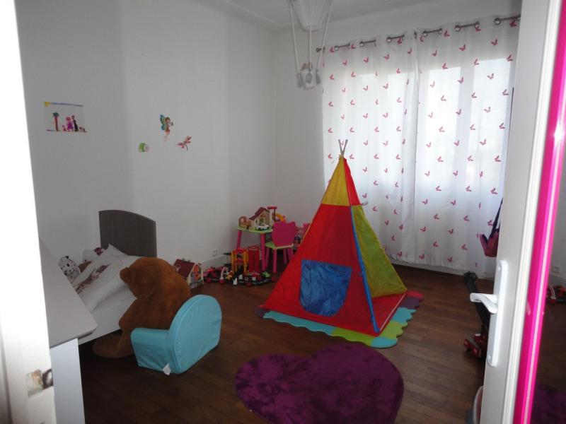 Rental house / villa Limoges 800€ CC - Picture 4